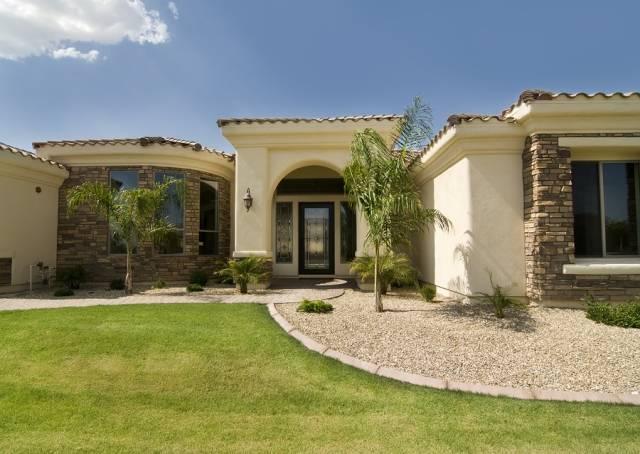 mortgage lenders fha home loans refinance second caroldoey. Black Bedroom Furniture Sets. Home Design Ideas